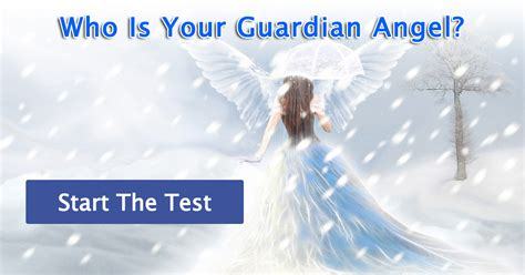 Your Guardian Who Is Your Guardian
