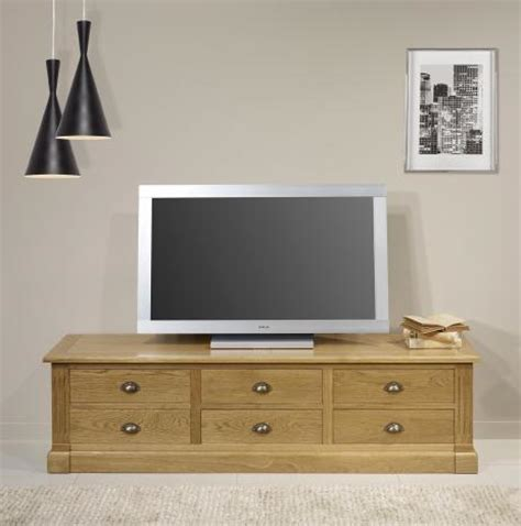 Tv 165 Cm 1576 by Meuble Tv 16 233 Me Laurent En Ch 234 Ne De Style Directoire
