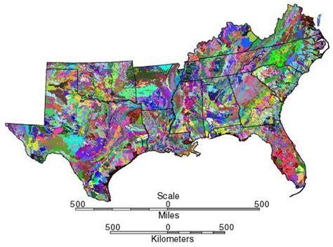 gulf coastal plain map 17 best images about maps on paula scher surf