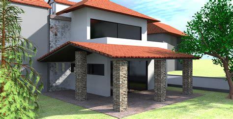 casa progetto progetto casa 3d anteprima fotorealistica della tua