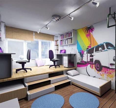iluminacion para habitaciones infantiles iluminacion dormitorios juveniles hoy lowcost