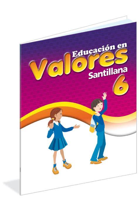 milagros de tu mente spanish edition ebook descargar libro el milagroso poder de la mente dan custer