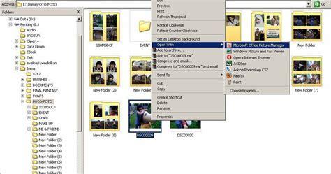 cara ubah kuota videomax jadi flash anonytun cara merubah videomax jadi flash desember berbagi berbagai