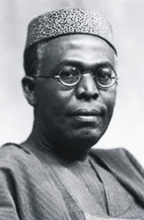 biography of obafemi awolowo awo is still relevant n i a