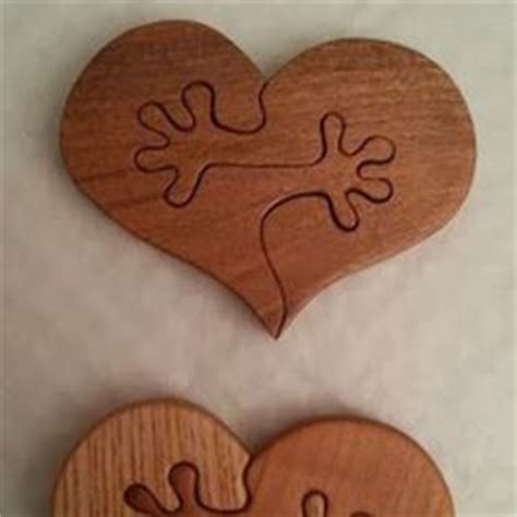 heart pattern wood 1000 images about scroll carving patterns on pinterest