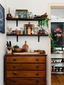 25 best ideas about bedroom shelves on boys