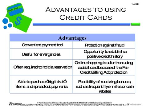 Letter Of Credit Information Types Advantages And Limitations 28 Disadvantages Of Using Worksheets In Accounting Forex Page 818 Finances And Credits
