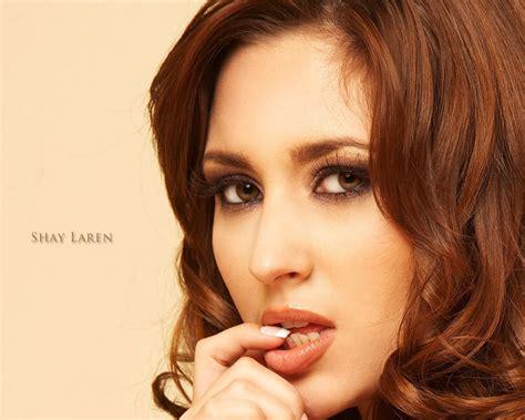 sally dangelo the escort newhairstylesformen2014 com sally dangelo the escort 2 shay laren lingerie art lingerie