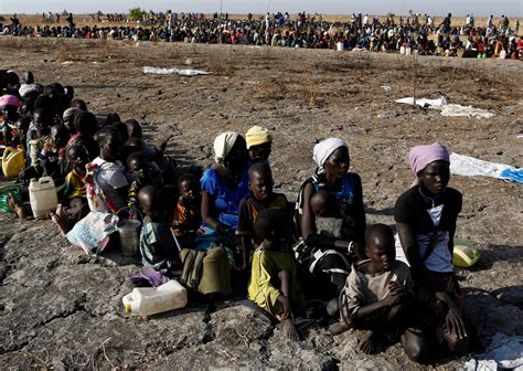the charity of war famine humanitarian aid and world war i in the middle east books charity workers freed in south sudan amid