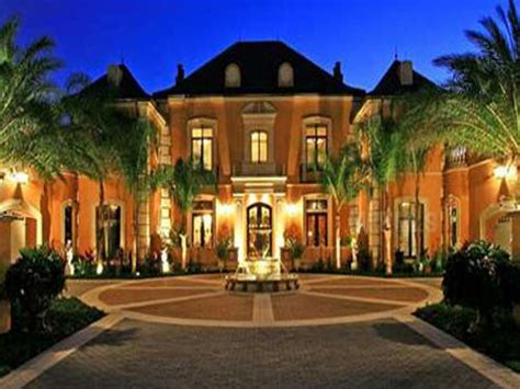 million dollar home designs million dollar mansions luxury homes dollar million