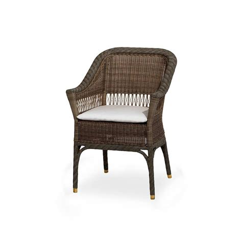 garden armchair garden armchair chad handmade weaving modern design