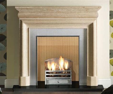 Fireplace Fascia by Plain Fascia Fireplace Shop Kent Fireplace Company