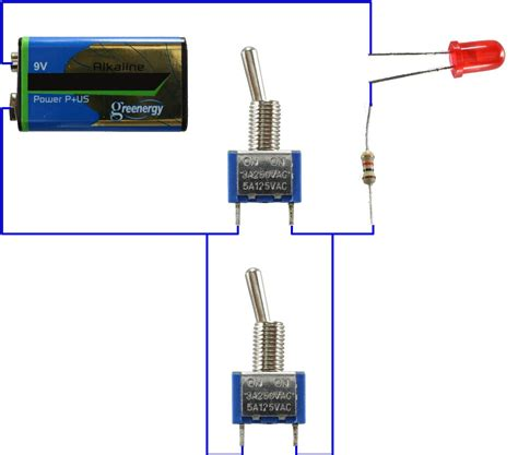 doc tinkerforge exle schematic with battery two