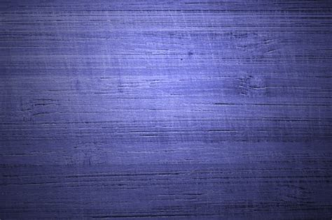 paper backgrounds blue light wood texture background