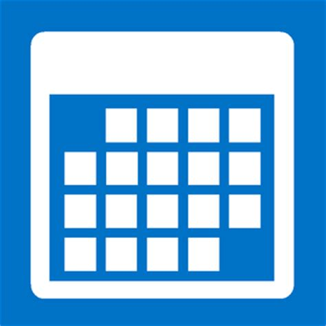 Calendar Logo Connect Office 365 Calendar To Calendar Ifttt