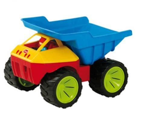 imagenes de fuertes de juguete related keywords suggestions for juguete