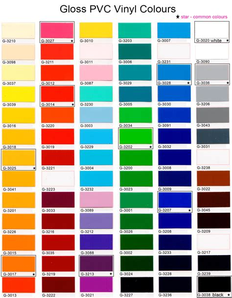 uncommon colors text only decal set premiumprint co nz top quality