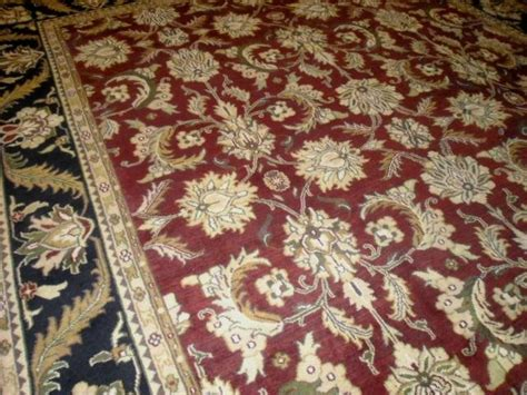 12x15 Area Rugs Nive 12x15 Ft Sultanabad Area Rug Carpet V44