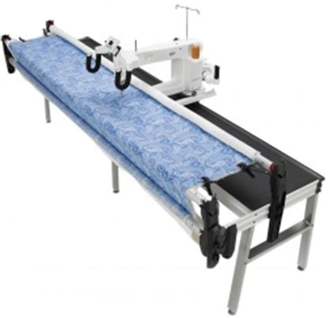 Babylock Arm Quilting Machine Reviews by 1000 Images About Arm Quilting Machines Patterns