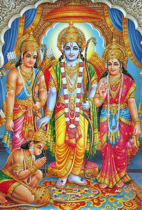 ram sita hanuman rama hanuman www pixshark images galleries with a