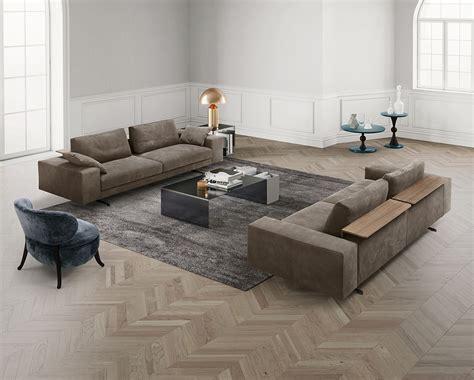 divani e divani gallarate vendita divani letto varese cardano gallarate rigolio