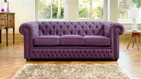 purple loveseat slipcover cover for sofa and loveseat images washed denim sofa with