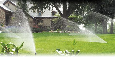 impianti di irrigazione giardini irrigazione paolo ciolini