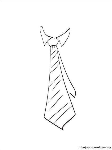 corbata colores dibujalia dibujos para colorear eventos dibujos de corbatas para colorear car interior design