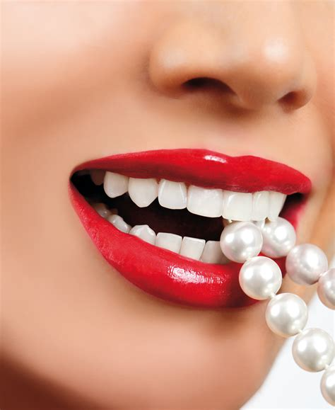 lisa dent shoo lisa dent shoo swissdent pearls dents plusmed e pood biolane