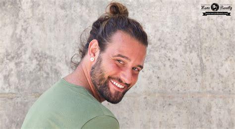 corte de hombre 54 cortes de pelo y peinados para hombres seg 250 n el tipo de