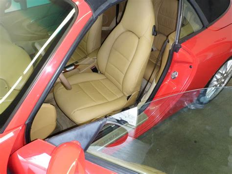 porsche seat upholstery porsche car seat covers images