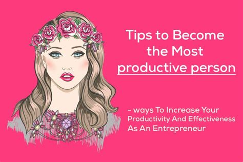 21 ways to your productivity improve your craft get published a field guide for writers books 15 ways to increase your productivity and effectiveness as