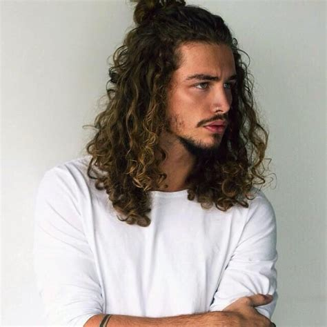boys hair ringlets curls 43 best images about hairstyles on pinterest long curly