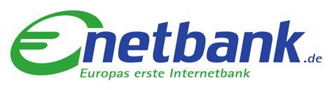 erste bank netban netbank ag 171 privatkredit ab 2 75 testsieger 2015