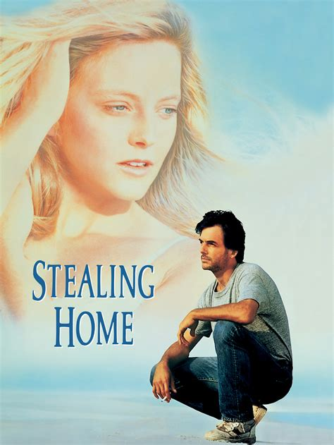 stealing home trailer reviews and more tvguide