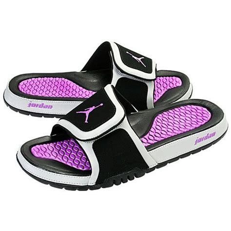 jordans slippers purple slides jordans baby
