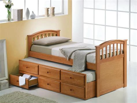 hide away beds for small spaces miscellaneous most popular hideaway beds design