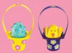 easter arts and crafts construction paper craftshady