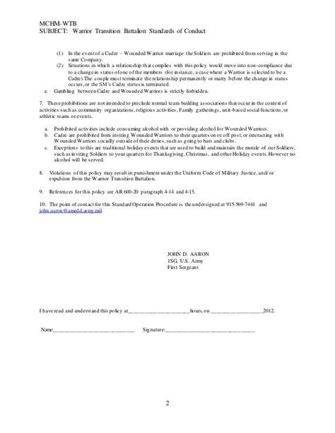 counseling memo template counseling memo template iranport pw