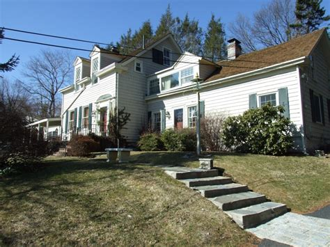 Tree Shop White Plains - is this the oldest home in the united states for sale