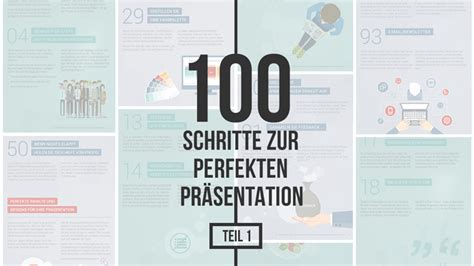 Powerpoint Modern Vorlagen powerpoint vorlagen kostenlos presentationload