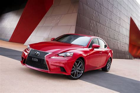 Lexus Is 200t F Sport Price by Lexus Is 200t F Sport Reviews Pricing Goauto