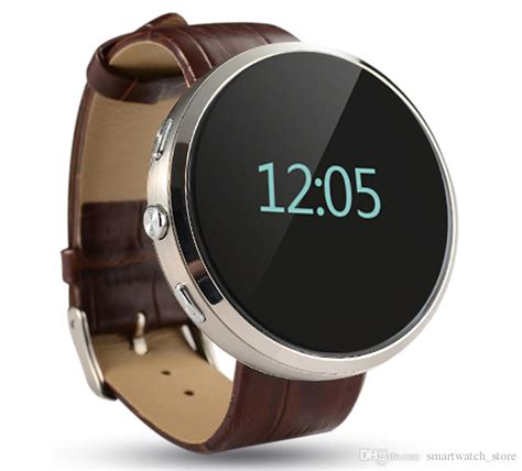 11 reasons why you need a smartwatch from notification