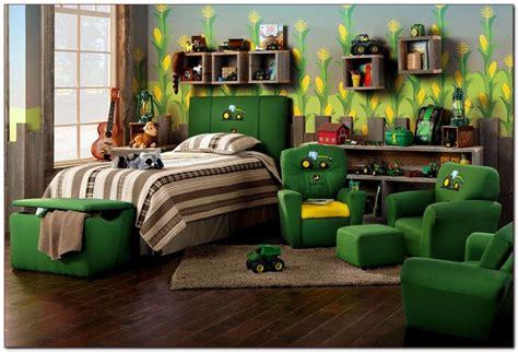 john deere bedroom furniture 17 best images about bedroom design pro on pinterest