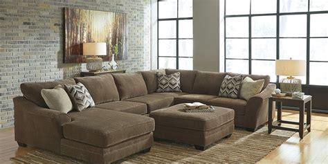 sofa designs for drawing room 2018 farmersagentartruiz