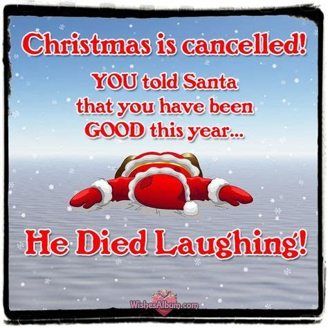 funny christmas wishes funny christmas wishes funny quotes christmas humor