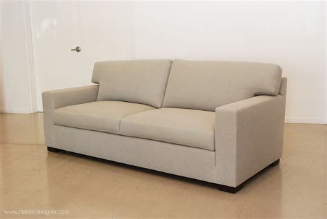 Sofa Classic Design by Classic Design Classic Two Seat Sofa
