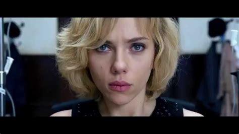 Film Lucy Pl | lucy trailer zwiastun napisy pl youtube