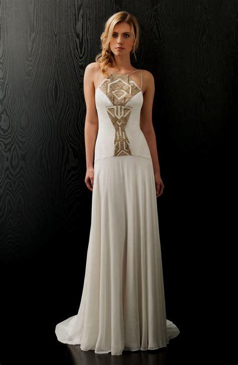 Vintage 20 S Wedding Dresses by 20s Wedding Dresses Naf Dresses