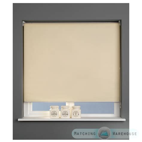 Light Cancelling Blinds thermal blackout roller blinds children s window light reducing as curtains